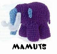 http://patronesamigurumis.blogspot.com.es/2013/11/patrones-mamuts.html