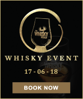 The Whisky Event