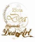 Dea Art