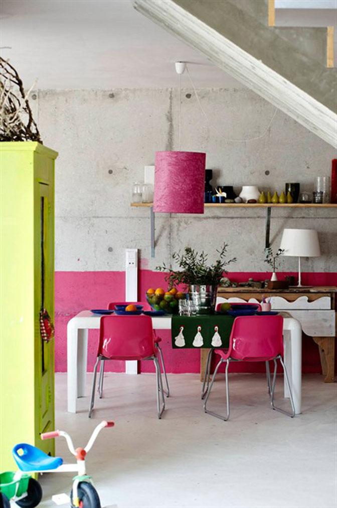 sala de jantar apartamento pequeno 11 20 salas de jantar para apartamentos pequenos