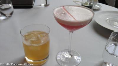 Cocktails-Eleven-Madison-Park-Stella-Dacuma-Schour--food-photography