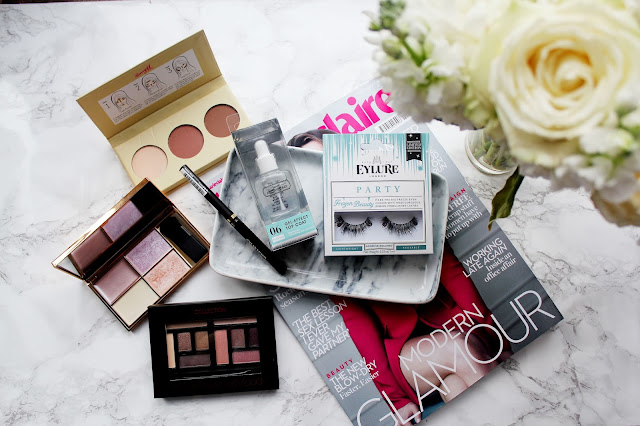 beauty finds under £10