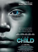 The Child (2012) online y gratis