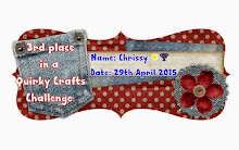 YIPPee! 28th March, 2015