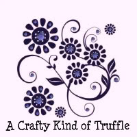 A Crafty Kind Of Truffle