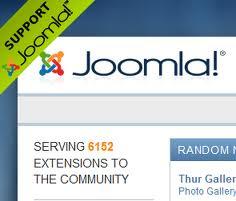logo_joomla