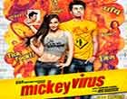Watch Hindi Movie Mickey Virus Online