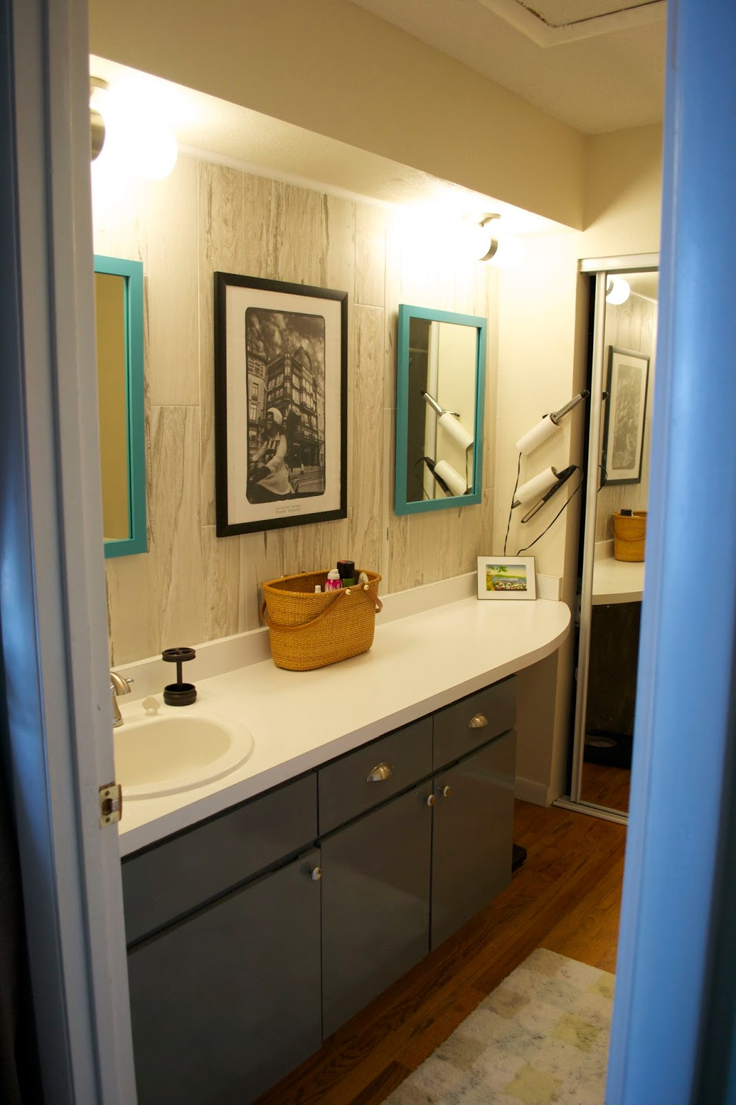 Good I finally found similar ones at Lowe us by Style Selections that were close enough for our purposes At piece they were perfect for a bathroom getting a