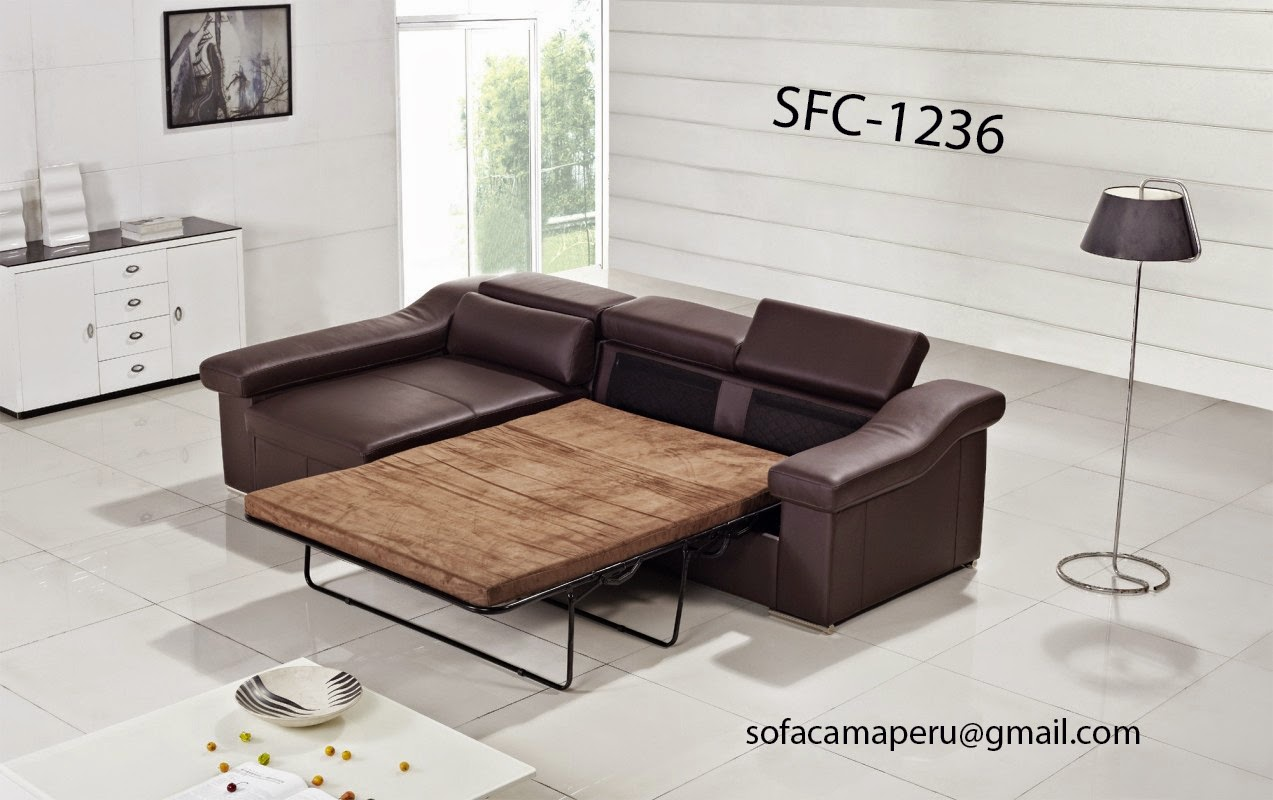 imagenes de muebles tapizados - Muebles tapizados, retapizados, colchonería, confección