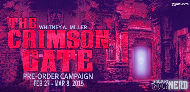 http://www.jeanbooknerd.com/2015/02/the-crimson-gate-by-whitney-miller-pre.html