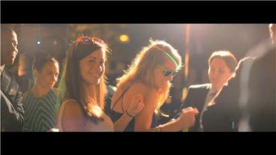 Angel Y Khriz - My Corazon HD 1080p Music video Free Download