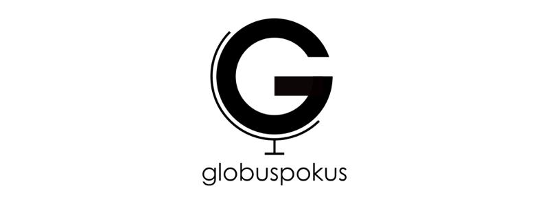 Globuspokus Reiseblog - Reiseberichte von zwei Weltenbummlern