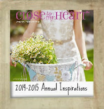 View the 2014-2015 Annual Inspirations Idea Book: