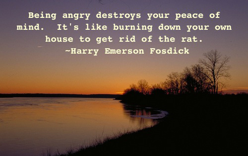 quotes about being mad - photo #15