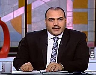 برنامج 90 دقيقة حلقة الجمعة 28-7-2017 مع محمد الباز