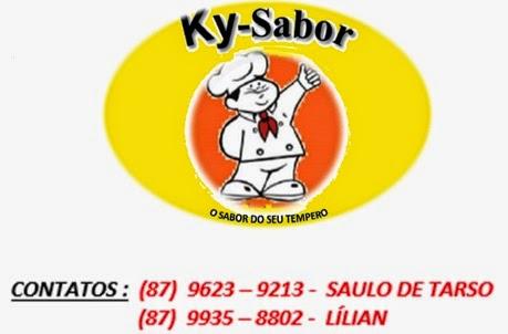 Ky sabor