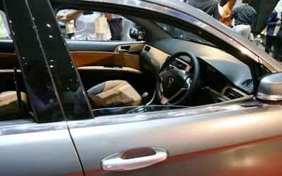 koleksi gambar, foto, Proton Preve Sapphire, se. special edition, cantik, kemas, terbaru, malaysia, kereta proton terbaik, bodykit sporty, ciri kereta sport, warna, bumbung hitam berkilat, dilancarkan, rasmi