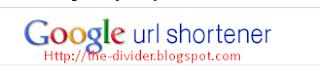 Manfaat dan Cara Membuat Short URL (Shorten URL)