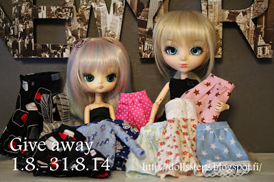 http://dollssteps.blogspot.fi/2014/08/give-away-125-lukijaa.html