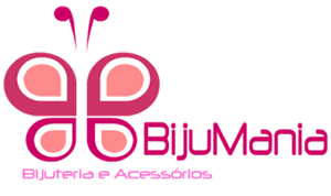 BijuMania