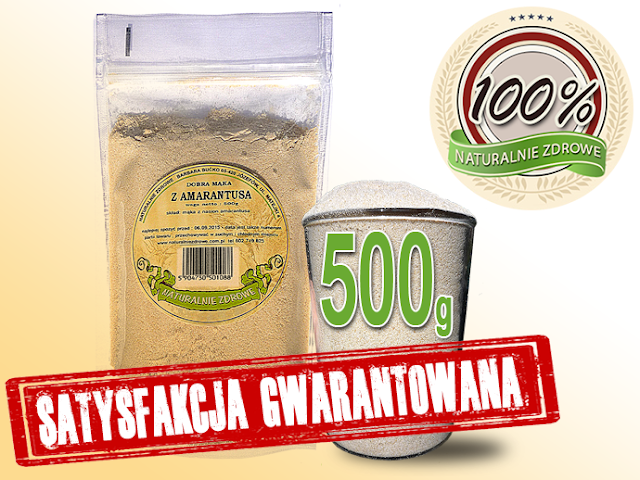 http://www.naturalniezdrowe.com.pl/pl/p/MAKA-Z-AMARANTUSA-500G/307