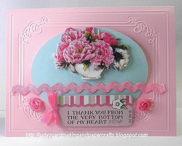 http://2.bp.blogspot.com/-NwVbWA6175M/T_JR65ou9YI/AAAAAAAAC4k/BaaB0Xf-rNs/s640/Flower%2Bcard%2B1.JPG