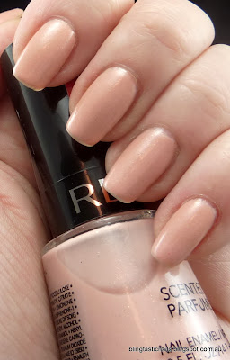 Revlon Peach Smoothie