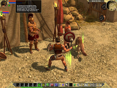 Download Titan Quest