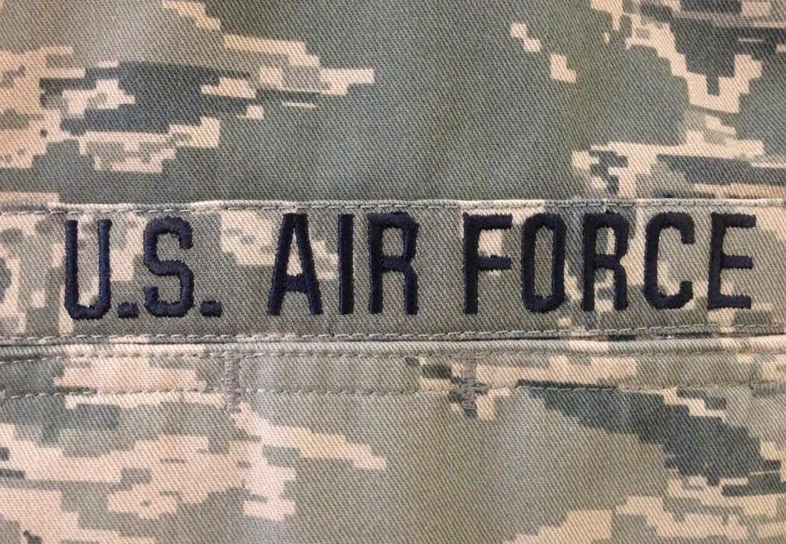 the lessons ive learned from my brothers basic training in the national guard Air national guard members often wear different hats of responsibility and leadership the different skills and experiences from one role enhance the next, even if those roles don't seem related.