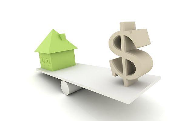 bad credit loans: