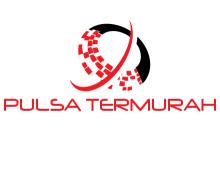 Leon Pulsa Termurah Token PLN dan Voucher Game Online
