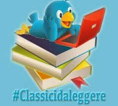 #classicidaleggere su squer.it