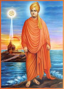 Swamy Viveka Nand Ji