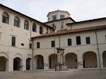 Gagliano Aterno Abruzzo
