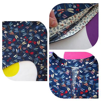 Butterick 3349 details