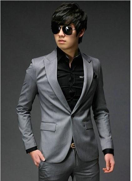 stylish men suits