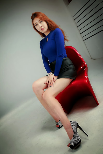 4 Beautiful Shin Se Ha - very cute asian girl-girlcute4u.blogspot.com