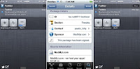 FastClear Tweak