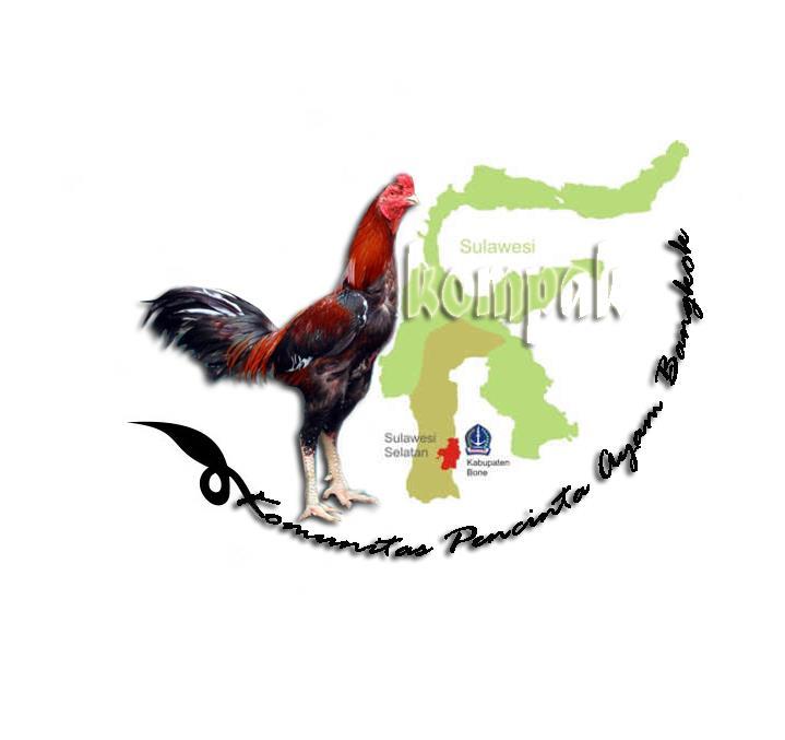 Forum Ayam Laga Kabupaten Bone Aduan Buat Mas Bro Gambar