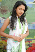 Aswini chandrasekhar Photos at Tolisandya Velalo Opening-thumbnail-6