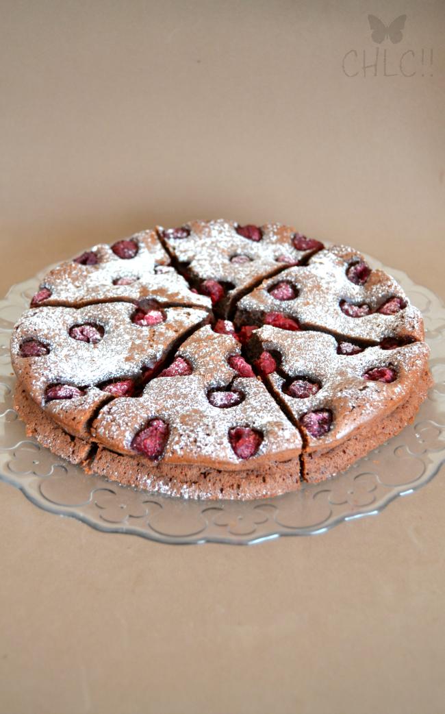 bizcocho-de-chocolate-y-frambuesas