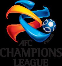 Copa Sul-Americana e Recopa no Pes 14