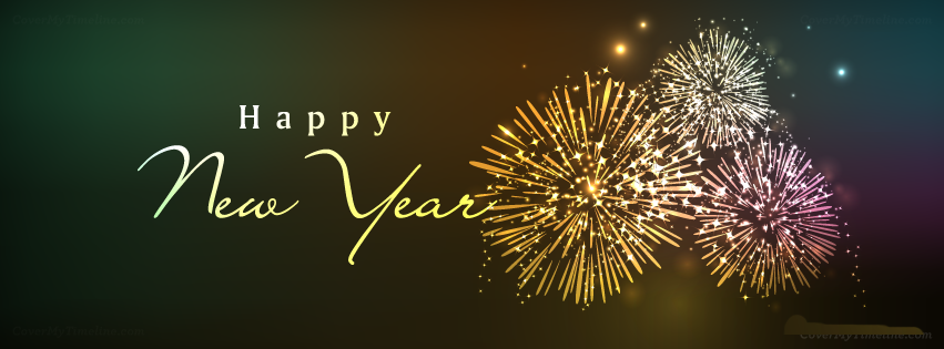 Latest Beautiful Happy New Year 2015 Greeting HD – Download Images Cards