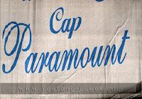 paramount_lampu_kaleng