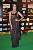 Ritu Varma photos from IIFA awards-thumbnail-18