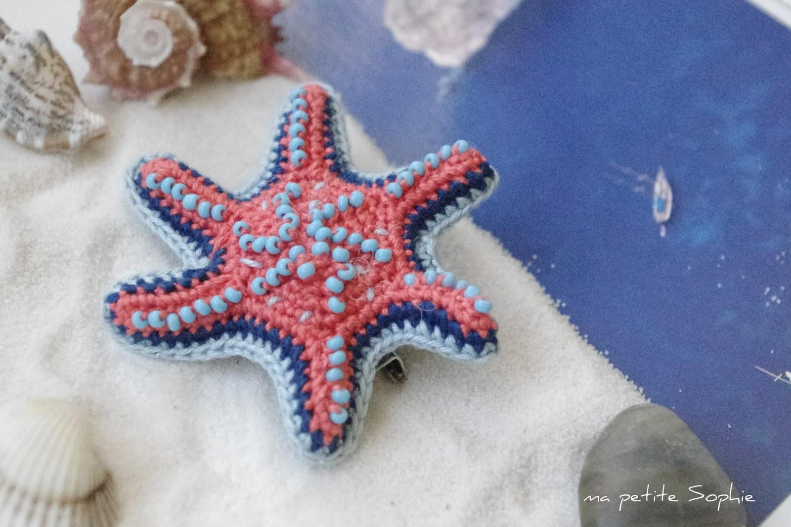 Связанная звёзды фото 15 фотография