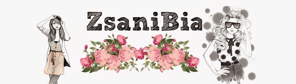 www.zsaniiblog.blogspot.com
