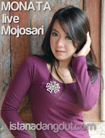 download mp3 dangdut koplo asolole utami dewi monata live mojosari