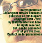Copyright Notice
