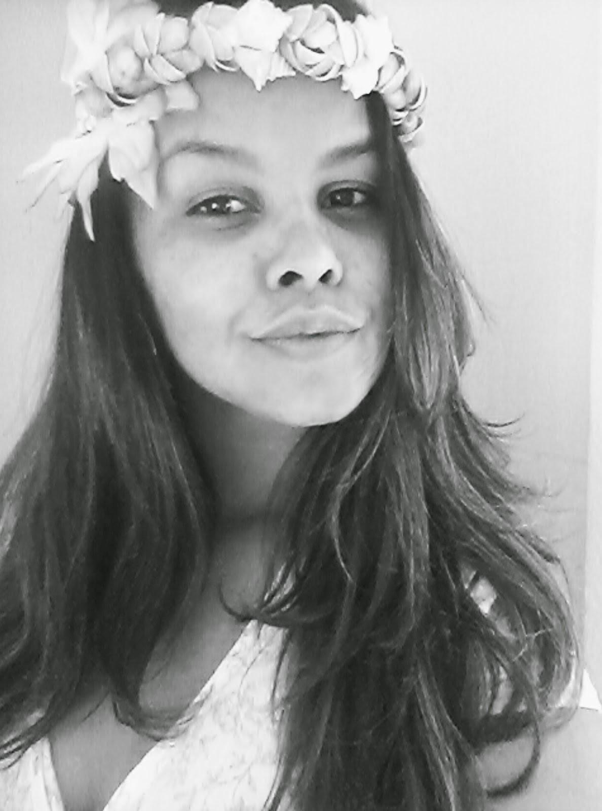 Ilária Oliveira